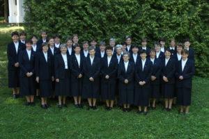10-sestry